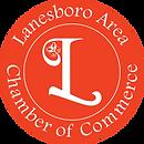 lacc-chamber-logo-button-circle-sm.png