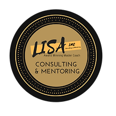 Copy of Lisa Crofton cONSULTING & MENTOR