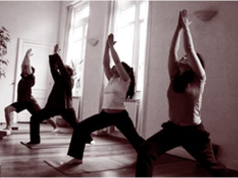 yoga-entreprises-paris.png