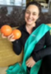Paulette sash and balls photo.jpg