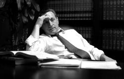 Dyke Huish Trial Attorney 3.jpg