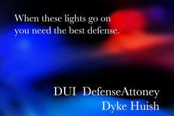 DUI+Defense+Attorney.jpg