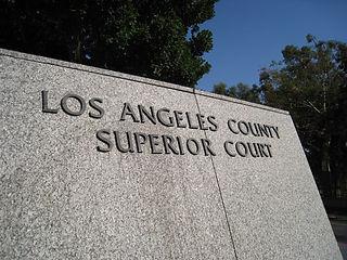Los Angeles Criminal Lawyer Dyke Huish  (949-837-8600)