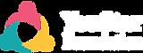 YSF Logo_1.png