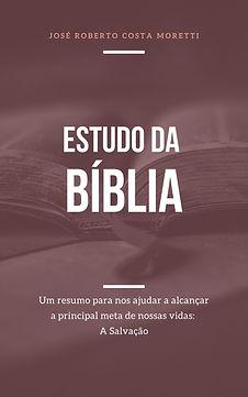 Estudo da Bíblia.jpg