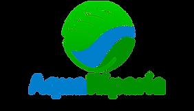 logo-aquariparia.png