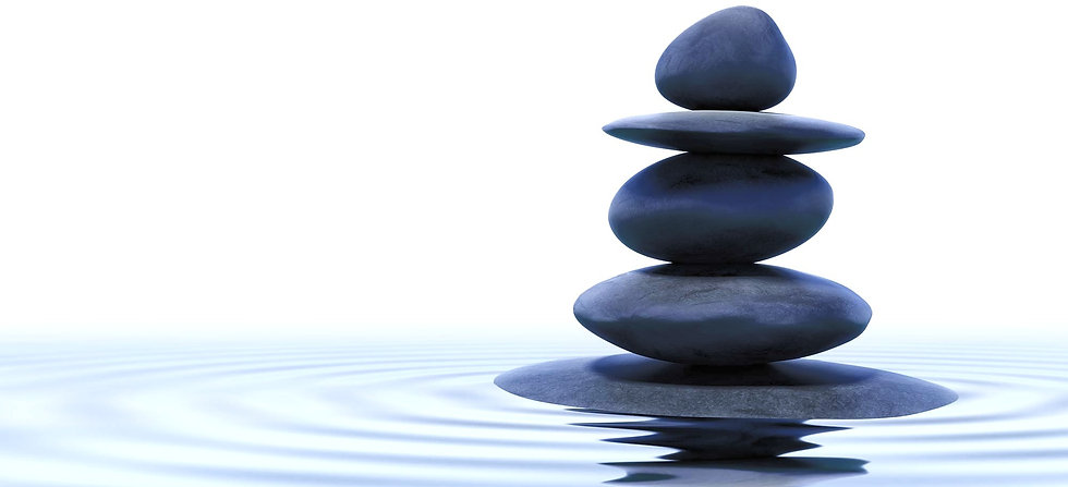 balance_edited_edited.jpg