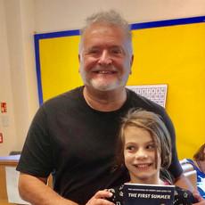 Visit to Stoneydelph Primary School - Bedtime Story Day 11.jpg