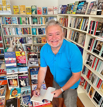 book signing, malvern_edited.jpg