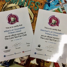 Visit to Stoneydelph Primary School - Bedtime Story Day 6.jpg