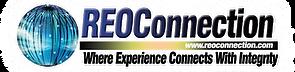 current-logo.png