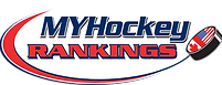 myhockeyrankings.png