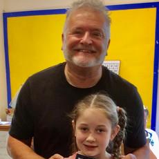 Visit to Stoneydelph Primary School - Bedtime Story Day 10.jpg