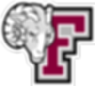 1200px-Fordham_Rams_logo.svg.png