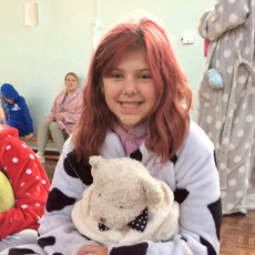Visit to Stoneydelph Primary School - Bedtime Story Day 4.jpg