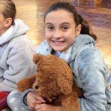 Visit to Stoneydelph Primary School - Bedtime Story Day 3.jpg