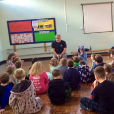 Visit to Stoneydelph Primary School - Bedtime Story Day 9.jpg