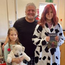 Visit to Stoneydelph Primary School - Bedtime Story Day 12.jpg