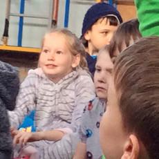 Visit to Stoneydelph Primary School - Bedtime Story Day 8.jpg