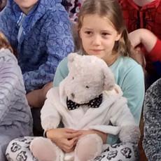 Visit to Stoneydelph Primary School - Bedtime Story Day 2.jpg