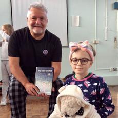 Visit to Stoneydelph Primary School - Bedtime Story Day 5.jpg