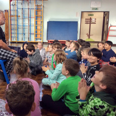 Visit to Stoneydelph Primary School - Bedtime Story Day 7.jpg