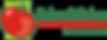 Log Sabor e SaberGastronomia