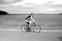 fitsio_Nicolas Tilman_coaching_running_course à pied_sport_triathlon_vélo_natation_training_entraînement_jodoigne_bruxelles_brabant wallon_course à pied_running_remise en forme_perte de poids_apprendre à courir_cours natation_vélo_triathlon