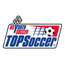 TOPSoccer Logo.jpg