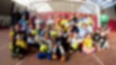 U9_futsal group2.jpg