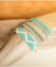 armband_neu.PNG