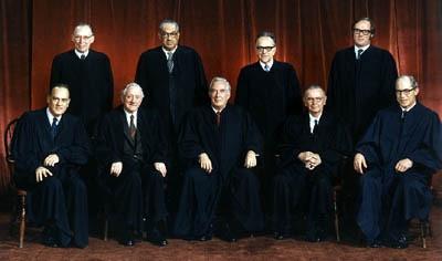 SCOTUS 1973