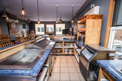 Kitchen_long1