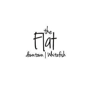 theFlat_Logo.jpg