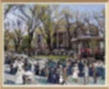 kh Spring Turnout best frame watermarked