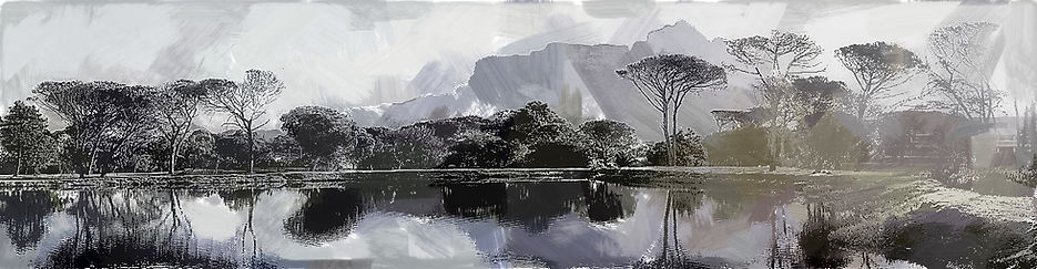 kh Tranquility Lake SIGNED Gallery.jpg