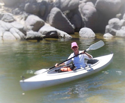 kate and vega kayak.jpg