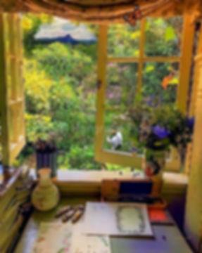 kh Artists window Halcyon watermarked.jp