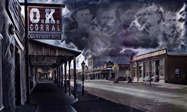 kh Legends of Tombstone watermarked.jpg