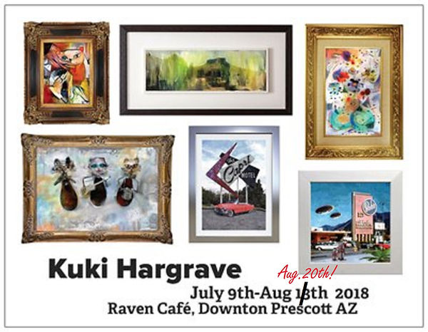 kh kuki post card for Raven show.jpg