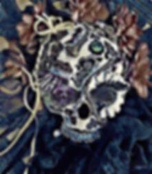 Hargrave__Sugar Mask #2.jpg