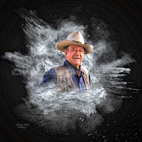 kh John Wayne Legend watermarked.jpeg