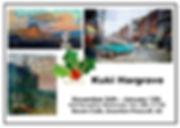 kh kuki handbill for Nov Raven Show.jpg