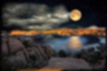 kh Hunters moon watermarked.jpg