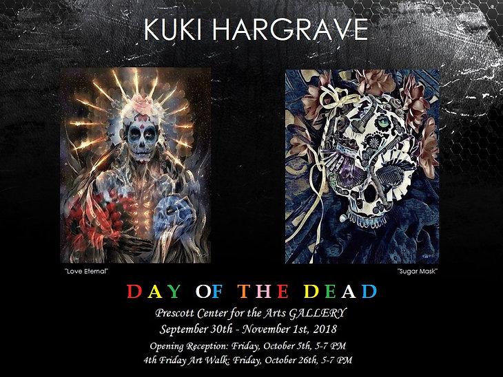 kh Day of Dead handblll.jpg
