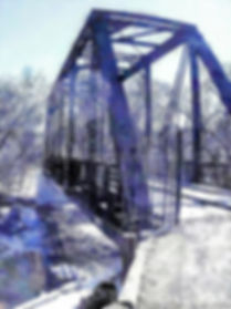 kh Bridge 1910 watermarked.jpg