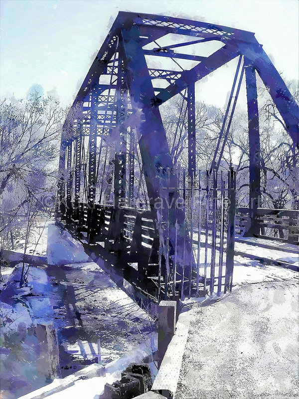 kh Bridge 1910 watermarked.jpg