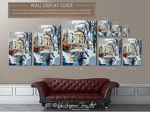 kh Wall Display Guide Portraits.jpg