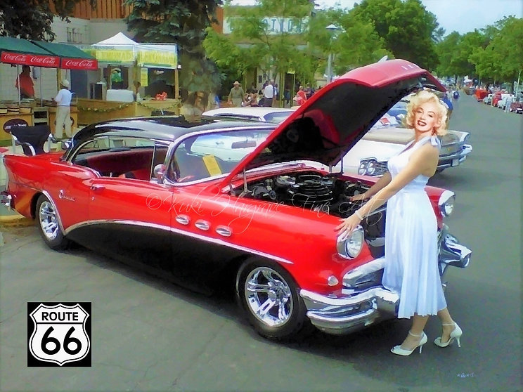 kh Marilyn in the 56 on 66 watermarked.j