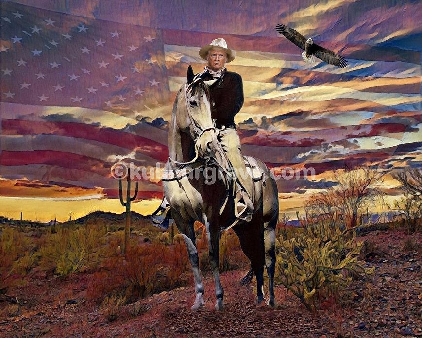 kh Donald as John Wayne Watermarked.jpeg